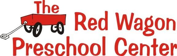 Red Wagon Preschool